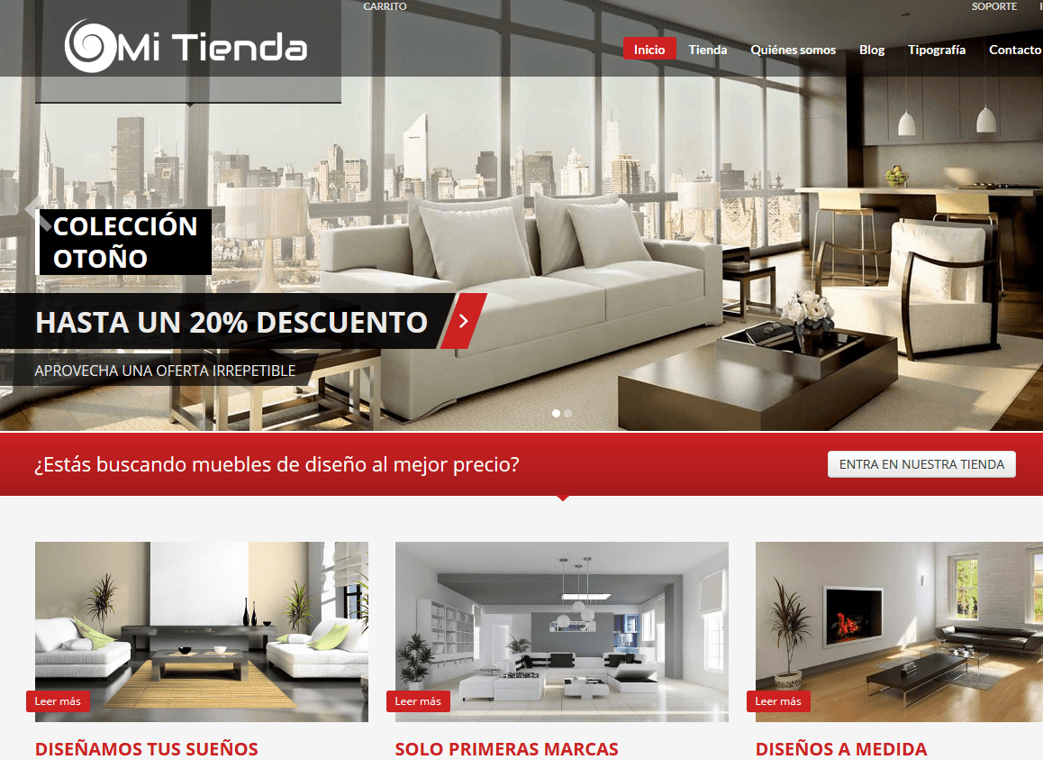 Disena tu casa online best free home design idea for Disena tu hogar