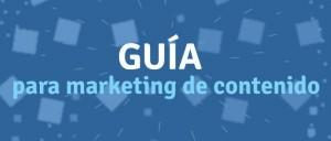 guia-marketing-contenido