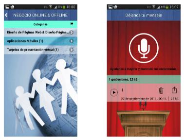 app negocio franquicia de impacto 4