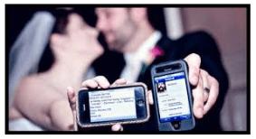 app negocio franquicia de impacto 6