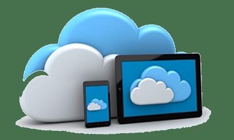 hosting web y dominios